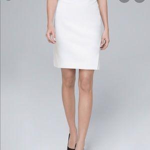 Josephine studio 2P skirt